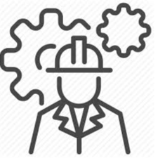 Process Engineer (cc: HAN/YEE)
