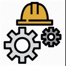 Assistant Engineer (cc : HAN/ YEE)