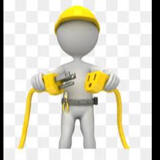 Electrical Technician (cc: HAN/ YEE)