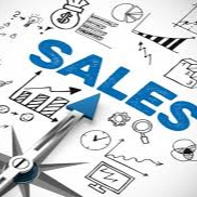 Sales (cc: YEE/HAN)