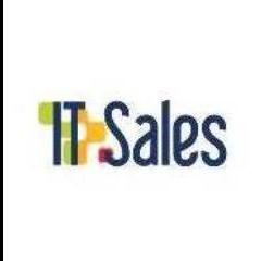 IT Sales Executive (Melaka)