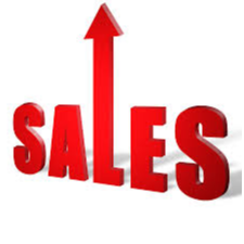 Sales Executive / Senior Sales Executive (SALARY UP TO 8K)