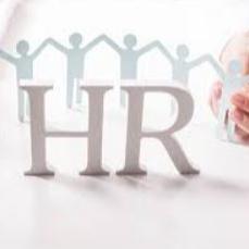 HR Cum Admin Executive (cc:HAN)