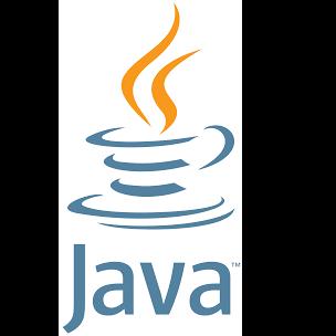 Java Application Team Lead - (cc.HAN)