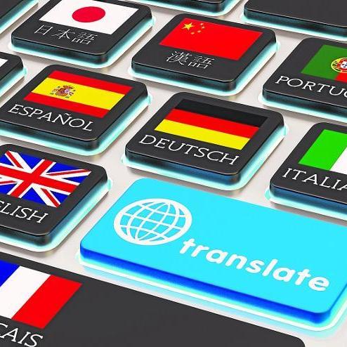 Translator & Interpretation (Japanese Speaker)  ( cc : YEE)